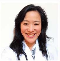 井上慶子 医師